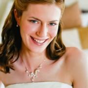 Wedding Makeup 1